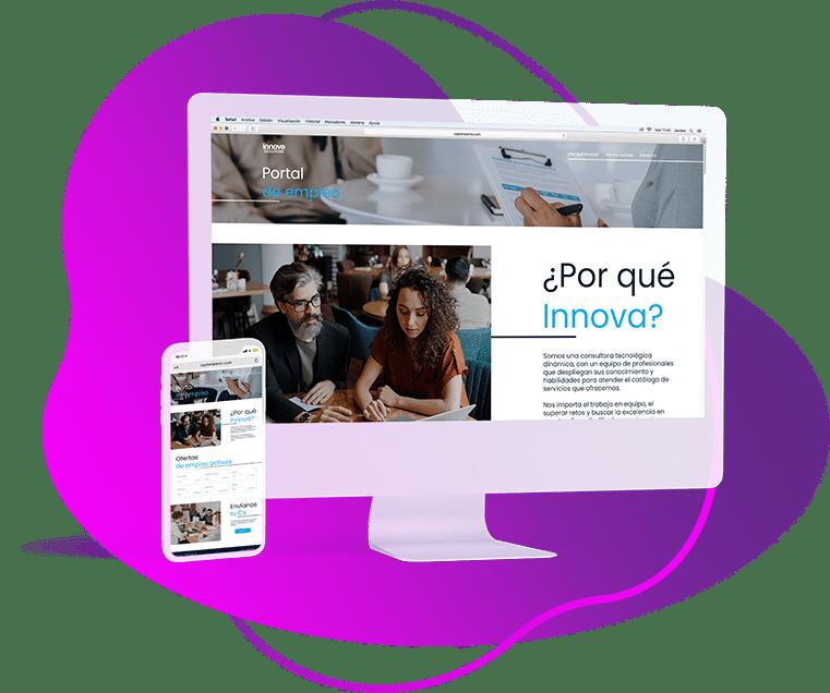 ejemplo-portal-consultoria